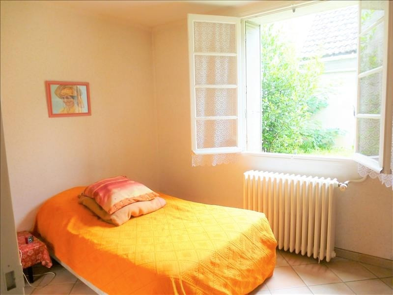 Vente maison / villa Tigy 231000€ - Photo 7