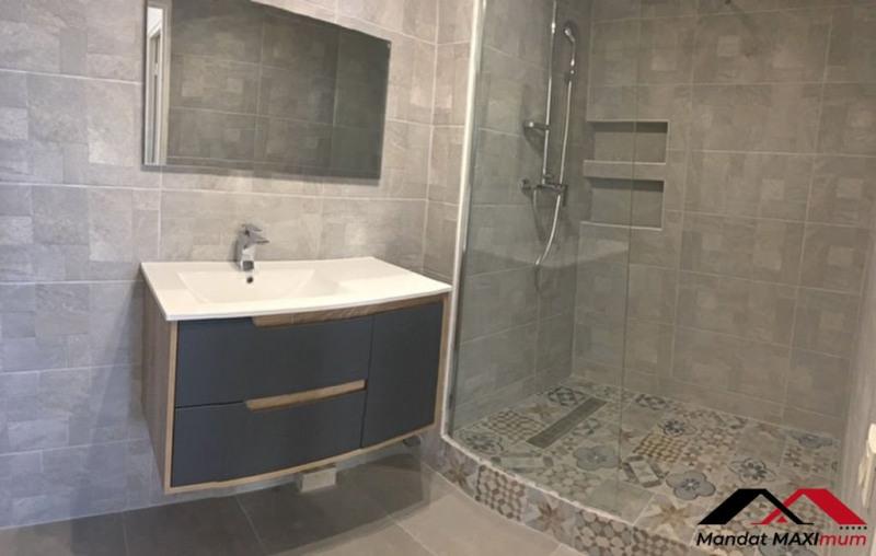 Vente appartement Sainte clotilde 160000€ - Photo 6