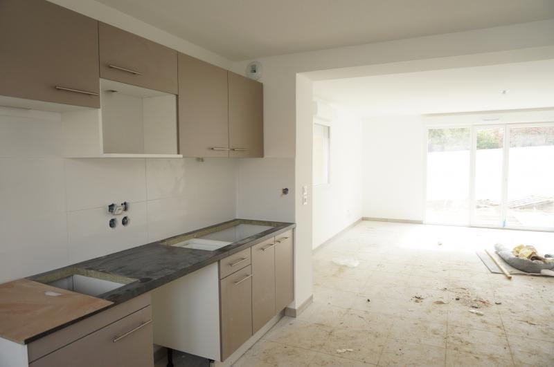 Vente maison / villa St orens de gameville 325000€ - Photo 5