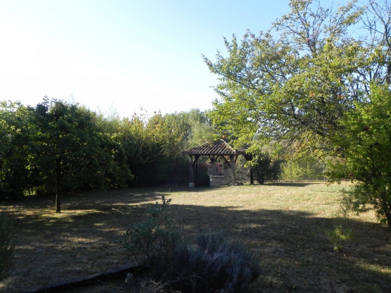 Vente maison / villa Agen 249 000€ - Photo 10