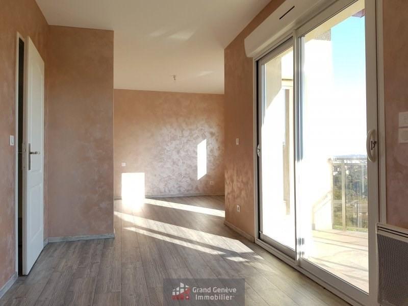 Sale house / villa Etrembieres 452000€ - Picture 10