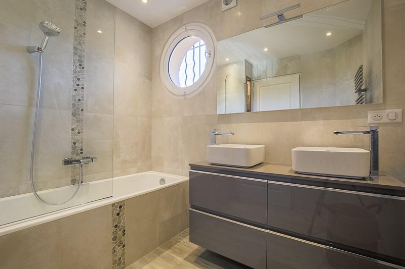 Vente de prestige maison / villa Rognes 1090000€ - Photo 13