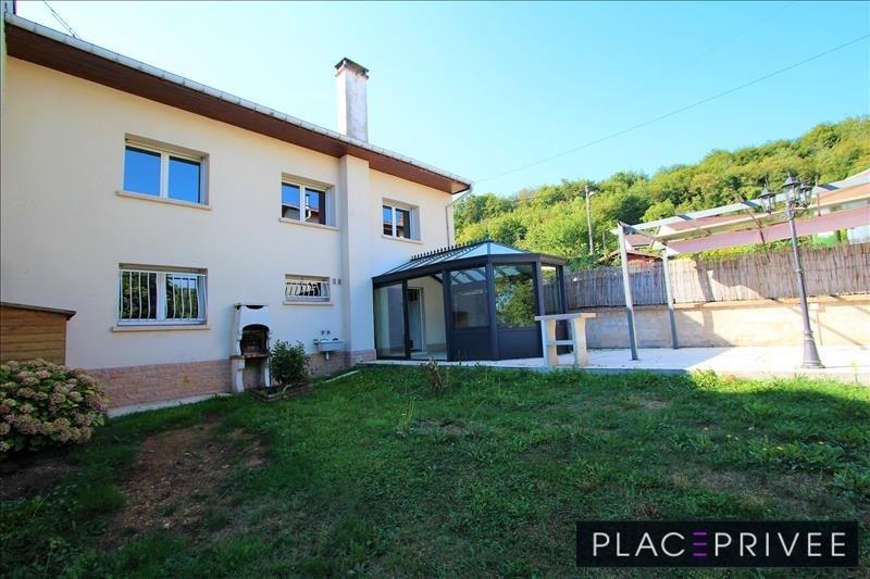 Vente maison / villa Champigneulles 240000€ - Photo 2