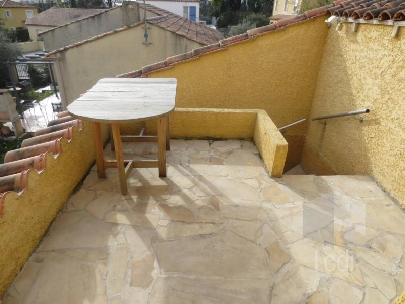 Vente appartement Montpellier 159 000€ - Photo 5