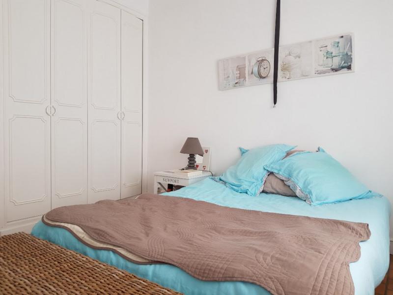 Vente maison / villa Les mathes 299250€ - Photo 7