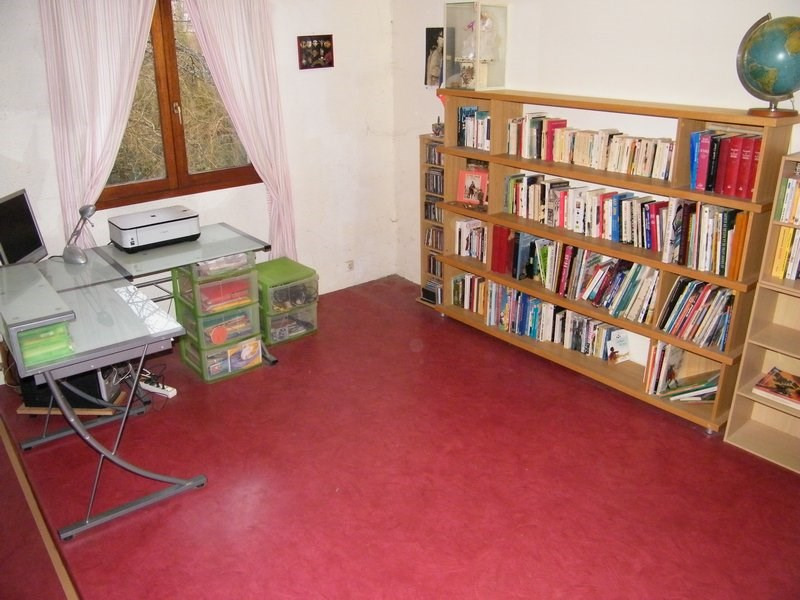 Sale house / villa Claye souilly 291000€ - Picture 10
