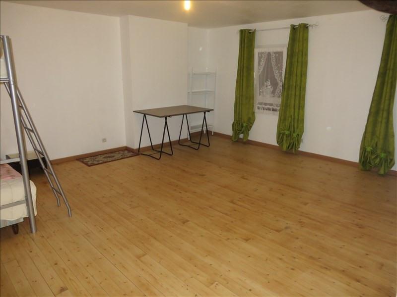 Sale house / villa Eygurande et gardedeuil 179000€ - Picture 4