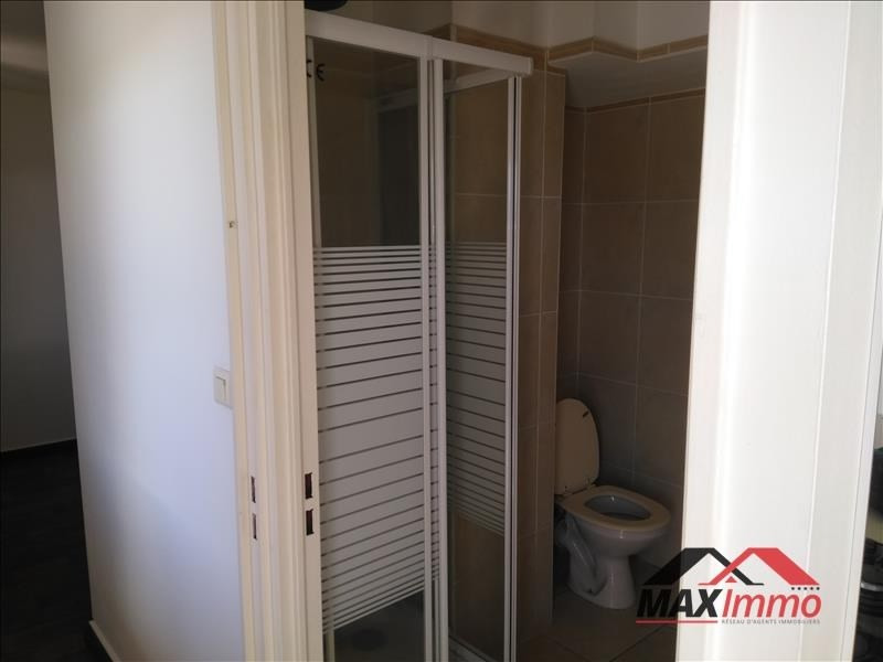 Vente appartement St denis 128 000€ - Photo 4