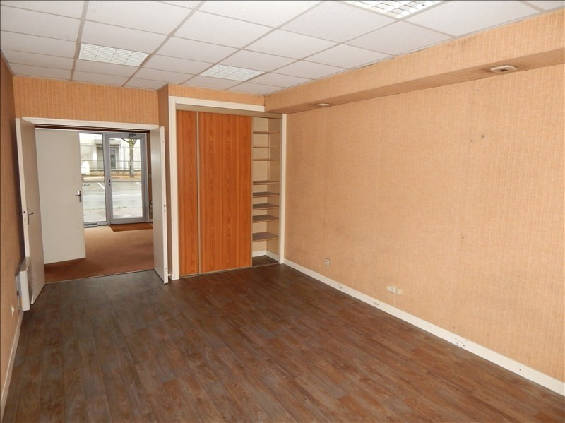 Vente local commercial Vendome 44 000€ - Photo 3