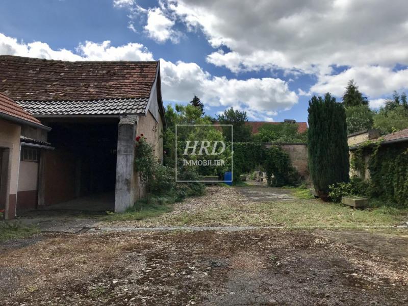 Verkoop  huis Wasselonne 224700€ - Foto 2