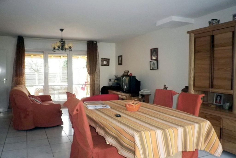 Vente maison / villa Sevran 265 000€ - Photo 4