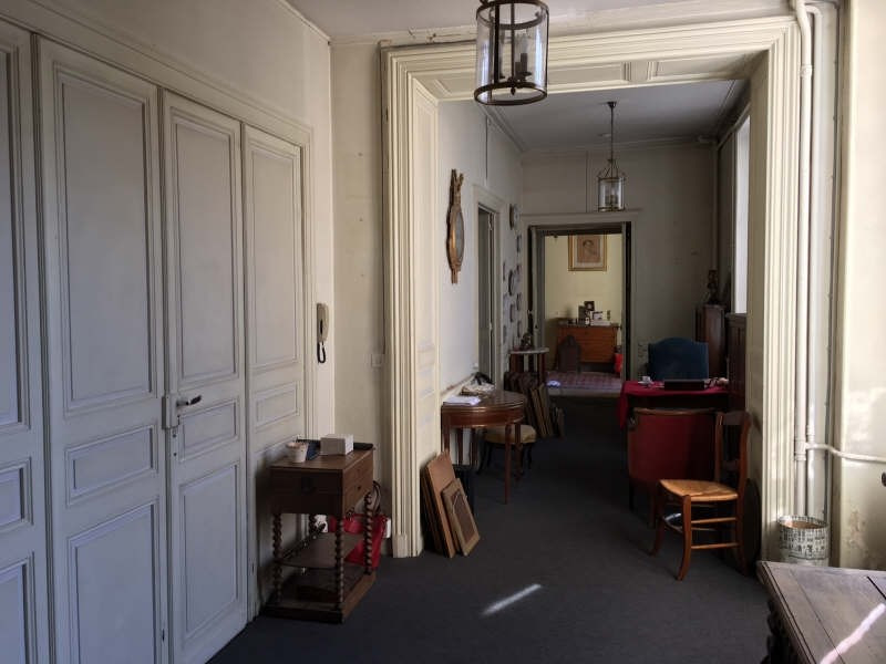 Sale apartment Poitiers 265000€ - Picture 4