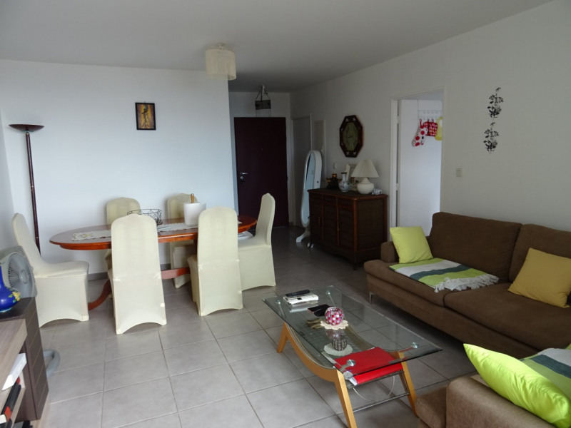 Vente appartement Ste clotilde 162000€ - Photo 3