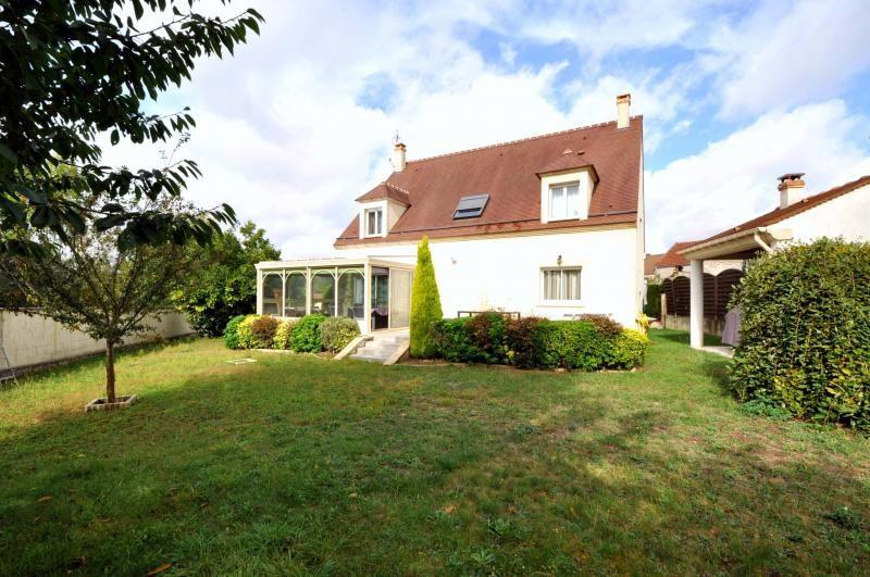 Vente maison / villa Limours 570000€ - Photo 26