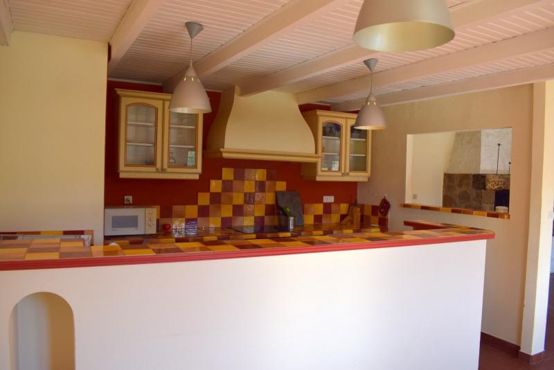 Venta de prestigio  casa Le canton de fayence 2100000€ - Fotografía 49