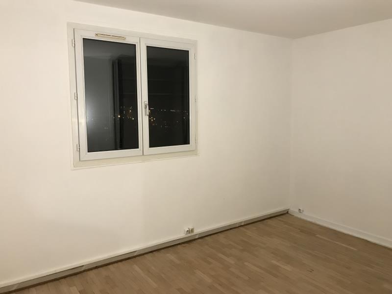 Revenda apartamento Asnieres sur seine 237000€ - Fotografia 5