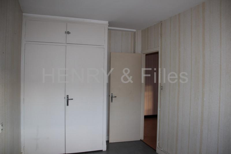 Sale house / villa Samatan 162000€ - Picture 10