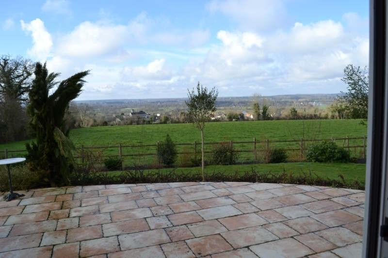 Vente de prestige maison / villa Bayeux 399000€ - Photo 8