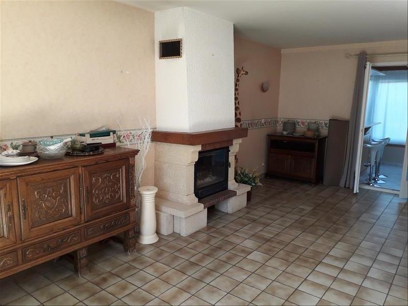 Vente maison / villa Bellignat 179000€ - Photo 5