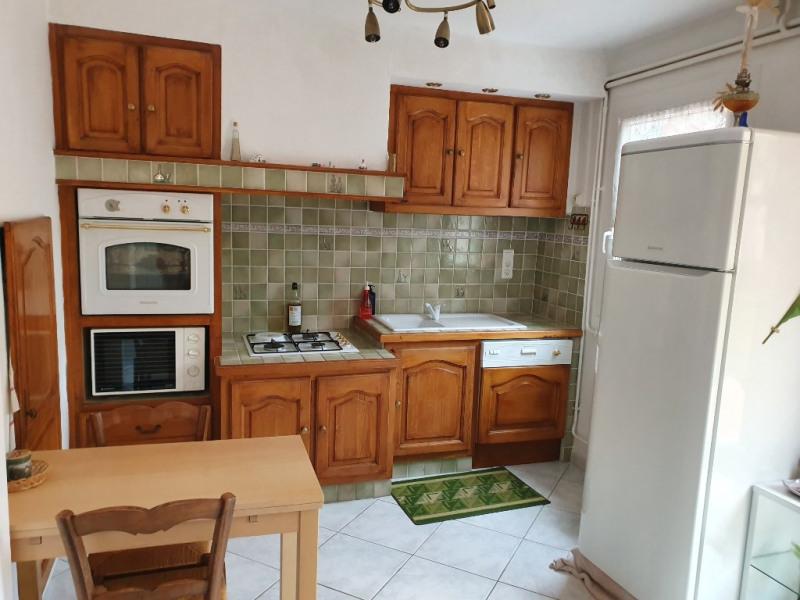 Rental house / villa Meyrargues 1100€ CC - Picture 2