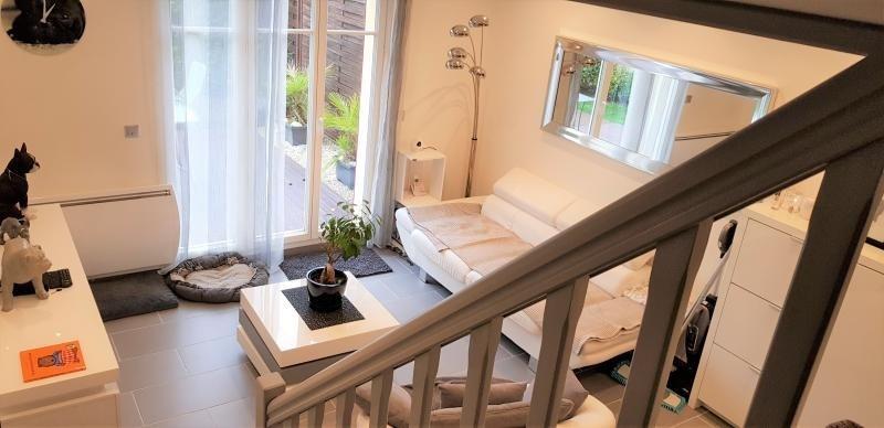 Sale house / villa La queue en brie 285000€ - Picture 3