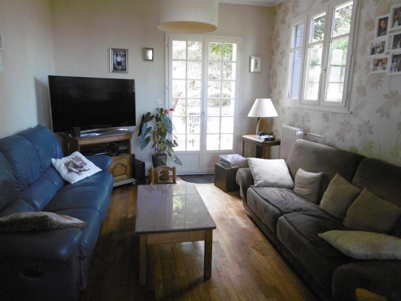 Vente maison / villa Amfreville la mi voie 199500€ - Photo 6