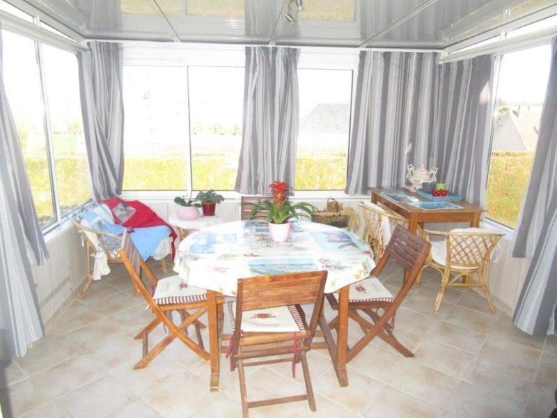 Verkoop  huis Epernon 232000€ - Foto 4