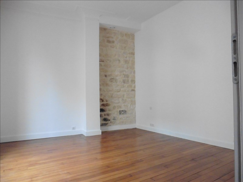 Rental apartment St germain en laye 2 500€ CC - Picture 5