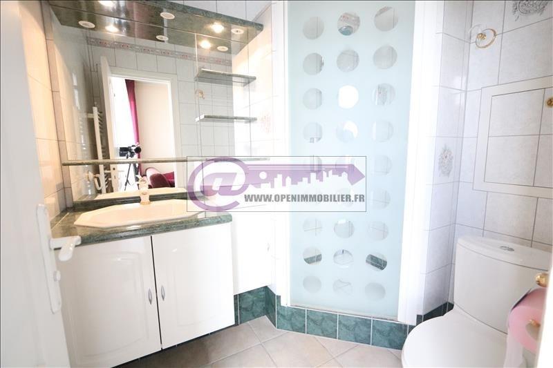 Sale apartment Enghien les bains 395000€ - Picture 7