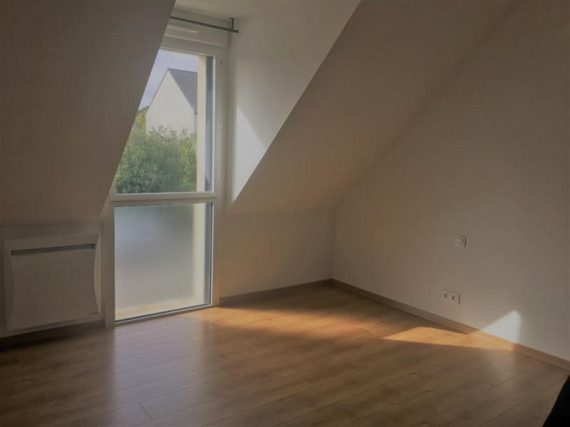 Sale house / villa Janze 250800€ - Picture 4
