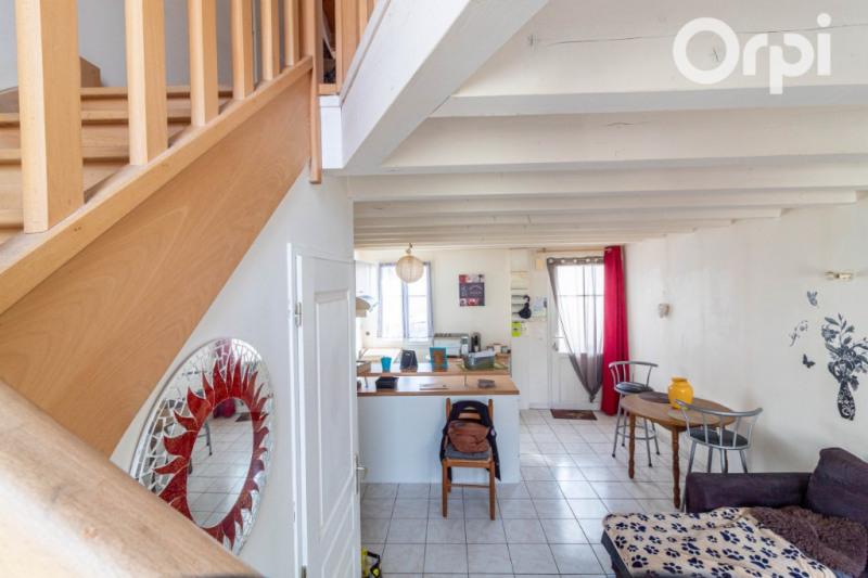 Vente maison / villa Marennes 107400€ - Photo 4