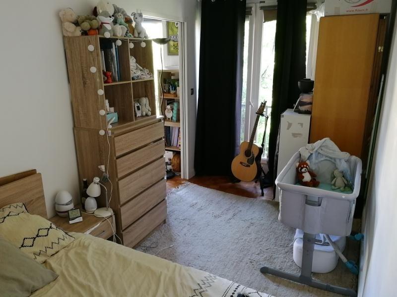 Vente appartement Villemomble 169000€ - Photo 6