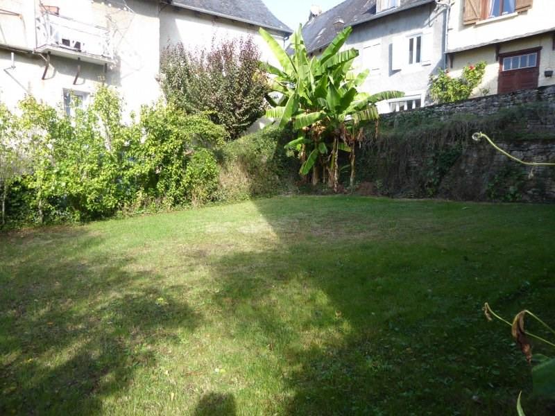 Sale house / villa Terrasson la villedieu 220000€ - Picture 6