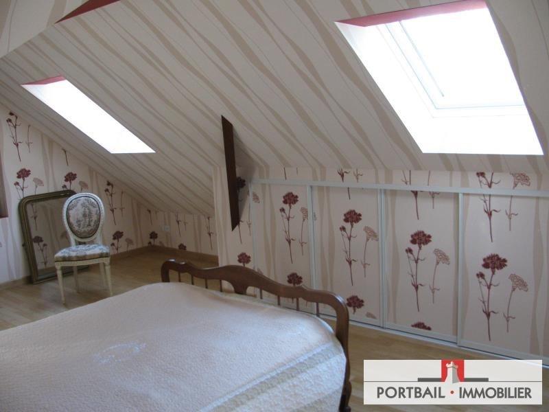 Sale house / villa St emilion 430000€ - Picture 8