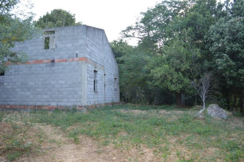 Vente terrain Luri 136 500€ - Photo 4
