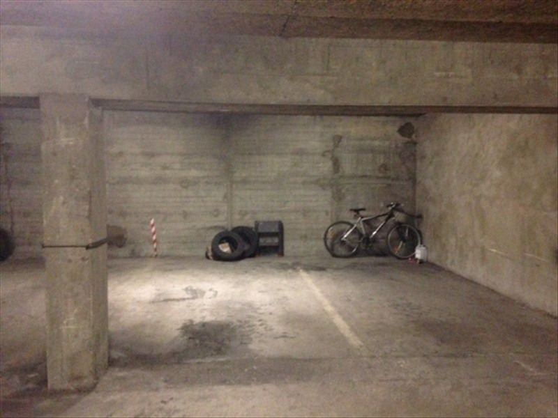 Rental parking spaces Melun 65€ CC - Picture 1