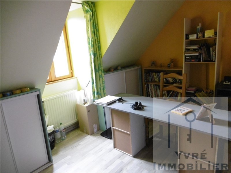 Vente maison / villa Yvre l'eveque 260400€ - Photo 8