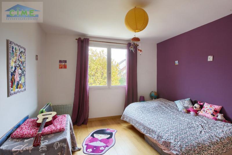Sale house / villa Villemoisson sur orge 339000€ - Picture 6