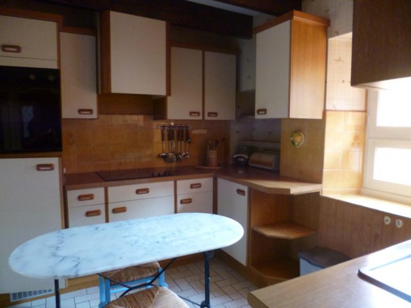 Vente maison / villa Guemene penfao 77760€ - Photo 6