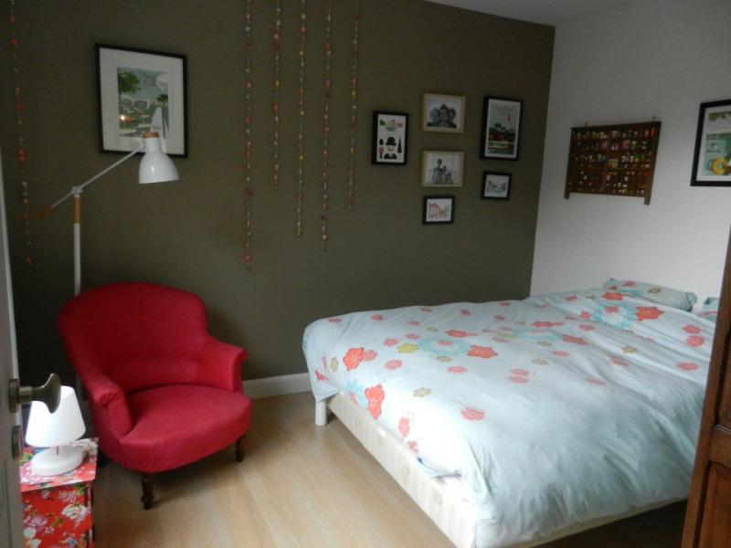 Sale house / villa Le mans 283920€ - Picture 9