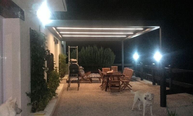 Sale house / villa Avesnes le comte 339000€ - Picture 9