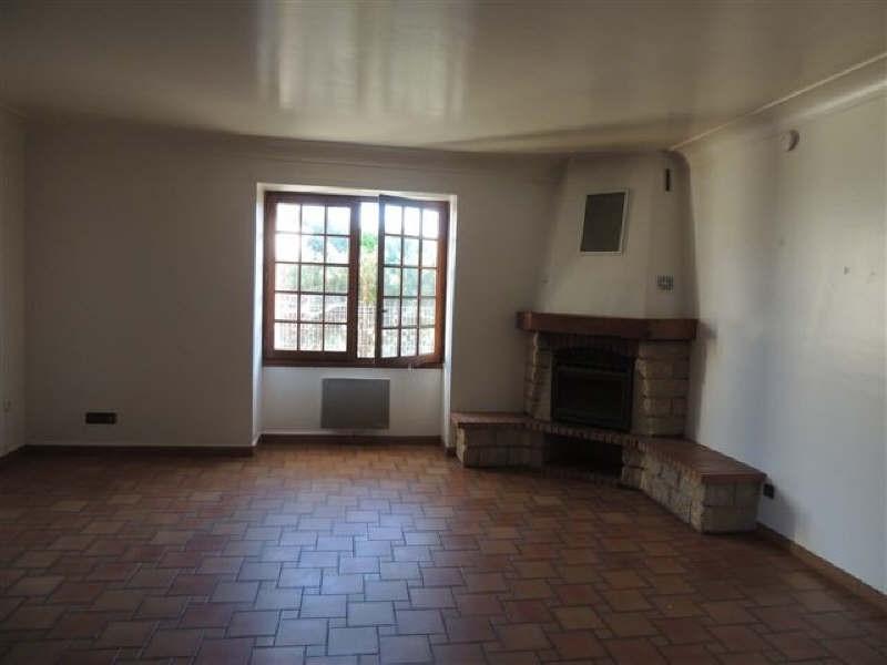 Vente maison / villa Nieulle sur seudre 137800€ - Photo 2