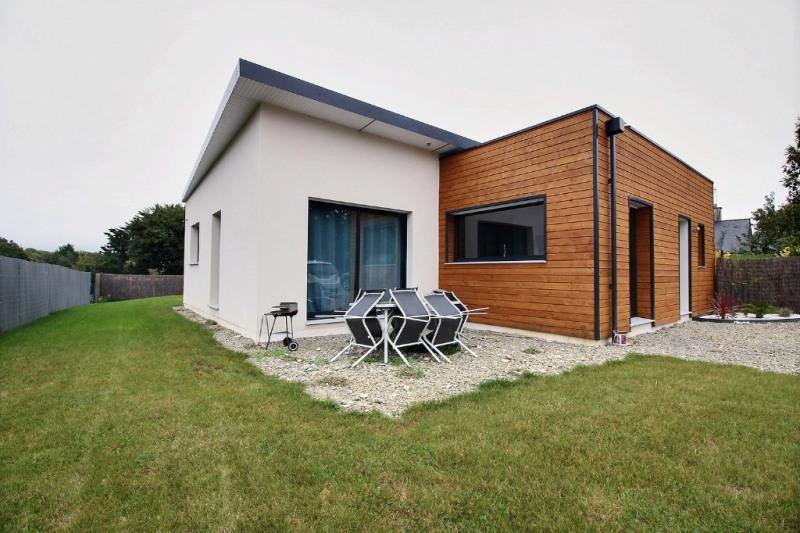 Sale house / villa Fouesnant 283500€ - Picture 1