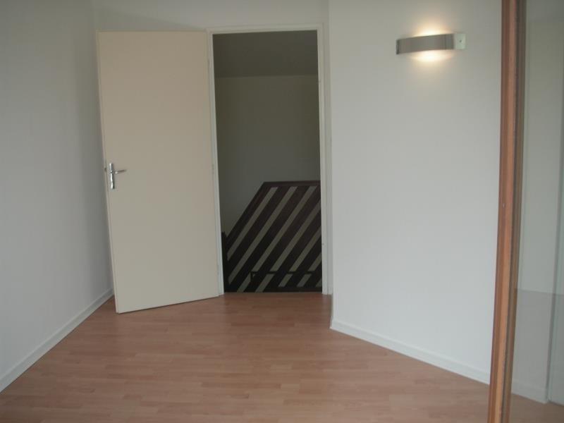 Rental house / villa Toulouse 673€ CC - Picture 7