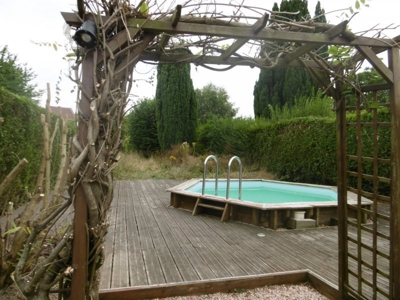 Sale house / villa Bauvin 173 900€ - Picture 3