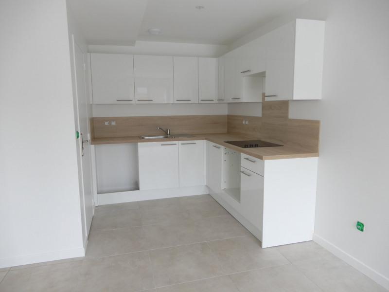 Rental apartment Ballancourt sur essonne 1100€ CC - Picture 3