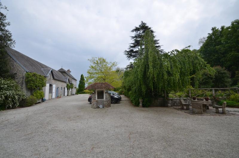 Verkoop van prestige  huis Coutances 630000€ - Foto 4