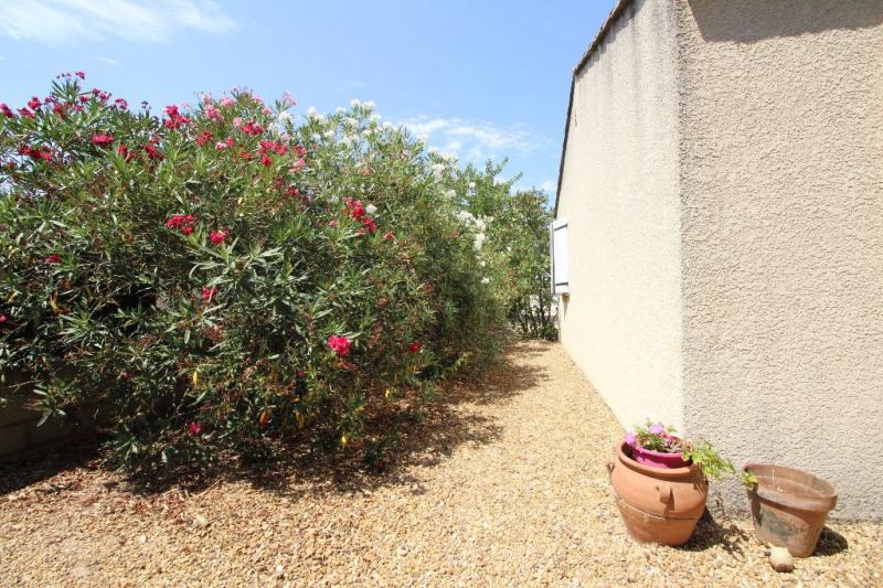 Vente maison / villa Rodilhan 316000€ - Photo 16