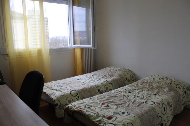 Location appartement Rouen 645€ CC - Photo 6
