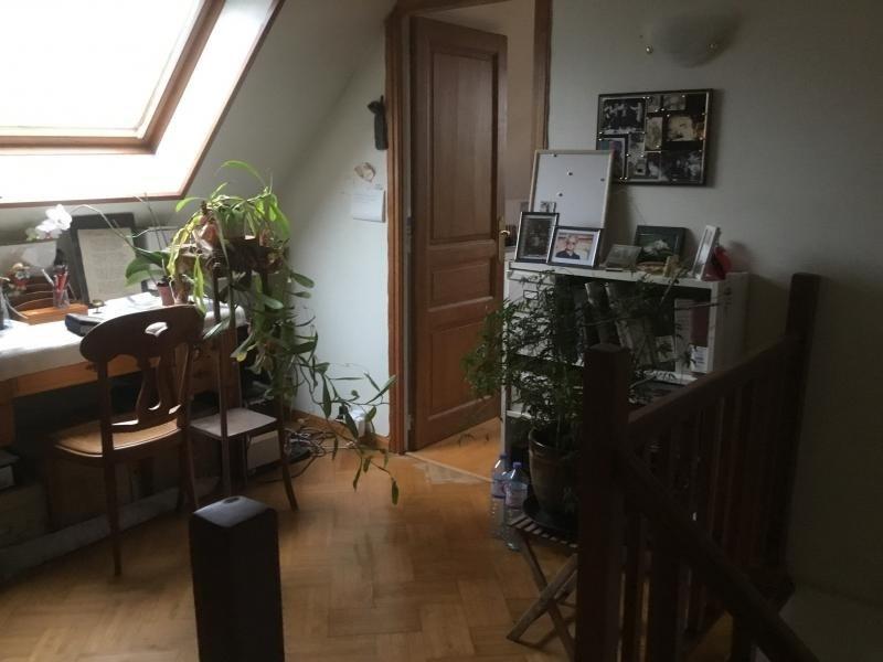 Sale house / villa Neuville st vaast 239000€ - Picture 5